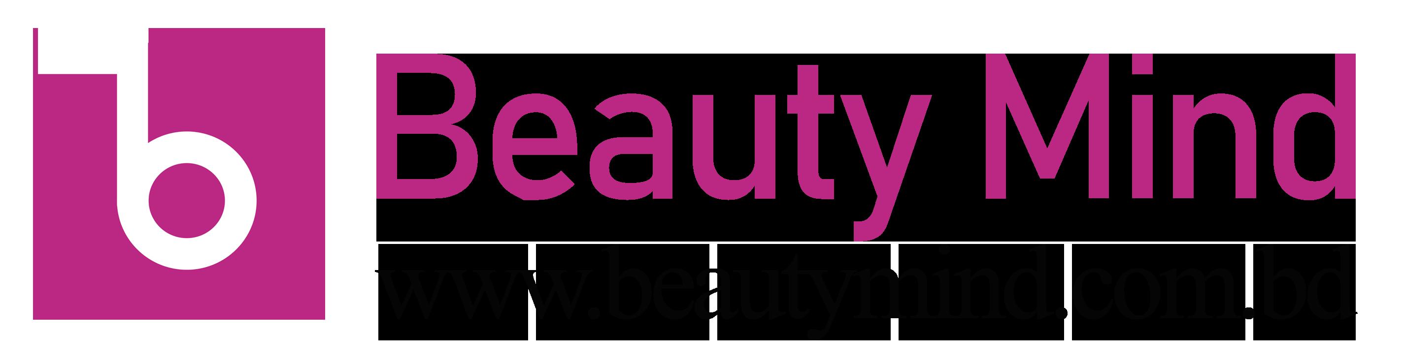 Beauty Mind ll Beauty & Cosmetics Store in Bangladesh